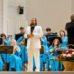 21-04-09-Yubileynyi-koncert-UGRO-08