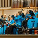 21-04-09-Yubileynyi-koncert-UGRO-10
