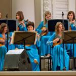 21-04-09-Yubileynyi-koncert-UGRO-11