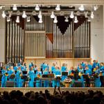 21-04-09-Yubileynyi-koncert-UGRO-13