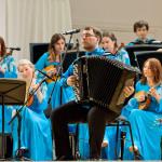 21-04-09-Yubileynyi-koncert-UGRO-14