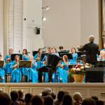 21-04-09-Yubileynyi-koncert-UGRO-15