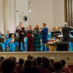 21-04-09-Yubileynyi-koncert-UGRO-16