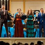 21-04-09-Yubileynyi-koncert-UGRO-17