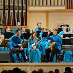 21-04-09-Yubileynyi-koncert-UGRO-18