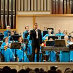 21-04-09-Yubileynyi-koncert-UGRO-19