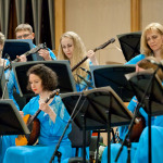 21-04-09-Yubileynyi-koncert-UGRO-21