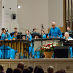 21-04-09-Yubileynyi-koncert-UGRO-23
