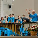 21-04-09-Yubileynyi-koncert-UGRO-24