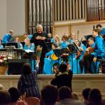21-04-09-Yubileynyi-koncert-UGRO-26