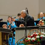 21-04-09-Yubileynyi-koncert-UGRO-27