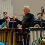 21-04-09-Yubileynyi-koncert-UGRO-28