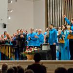21-04-09-Yubileynyi-koncert-UGRO-30