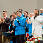 21-04-09-Yubileynyi-koncert-UGRO-32