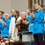 21-04-09-Yubileynyi-koncert-UGRO-33