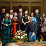 21-04-09-Yubileynyi-koncert-UGRO-34