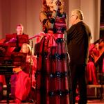 19-11-15-Jubilejnyj-tvorcheskij-vecher-Natali-Popovoj-04