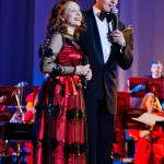 19-11-15-Jubilejnyj-tvorcheskij-vecher-Natali-Popovoj-05