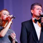 19-11-15-Jubilejnyj-tvorcheskij-vecher-Natali-Popovoj-06