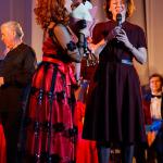 19-11-15-Jubilejnyj-tvorcheskij-vecher-Natali-Popovoj-08