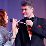 19-11-15-Jubilejnyj-tvorcheskij-vecher-Natali-Popovoj-09