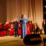 19-11-15-Jubilejnyj-tvorcheskij-vecher-Natali-Popovoj-17