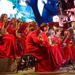 19-11-15-Jubilejnyj-tvorcheskij-vecher-Natali-Popovoj-18