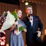 19-11-15-Jubilejnyj-tvorcheskij-vecher-Natali-Popovoj-19