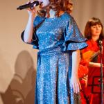 19-11-15-Jubilejnyj-tvorcheskij-vecher-Natali-Popovoj-25