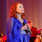 19-11-15-Jubilejnyj-tvorcheskij-vecher-Natali-Popovoj-34