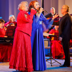 19-11-15-Jubilejnyj-tvorcheskij-vecher-Natali-Popovoj-36