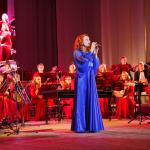 19-11-15-Jubilejnyj-tvorcheskij-vecher-Natali-Popovoj-39