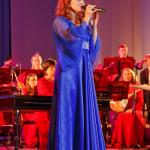 19-11-15-Jubilejnyj-tvorcheskij-vecher-Natali-Popovoj-40