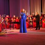 19-11-15-Jubilejnyj-tvorcheskij-vecher-Natali-Popovoj-41