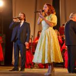 19-11-15-Jubilejnyj-tvorcheskij-vecher-Natali-Popovoj-45