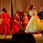 19-11-15-Jubilejnyj-tvorcheskij-vecher-Natali-Popovoj-51