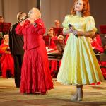 19-11-15-Jubilejnyj-tvorcheskij-vecher-Natali-Popovoj-53
