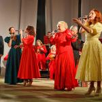 19-11-15-Jubilejnyj-tvorcheskij-vecher-Natali-Popovoj-54