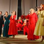 19-11-15-Jubilejnyj-tvorcheskij-vecher-Natali-Popovoj-55