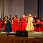 19-11-15-Jubilejnyj-tvorcheskij-vecher-Natali-Popovoj-56