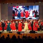 19-11-15-Jubilejnyj-tvorcheskij-vecher-Natali-Popovoj-57