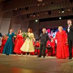 19-11-15-Jubilejnyj-tvorcheskij-vecher-Natali-Popovoj-58