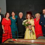 19-11-15-Jubilejnyj-tvorcheskij-vecher-Natali-Popovoj-59