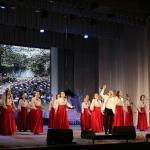 19-04-15-Yubiley-Permyakova-03
