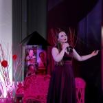 19-04-15-Yubiley-Permyakova-06