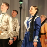 19-04-15-Yubiley-Permyakova-10
