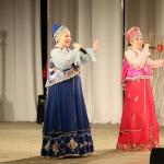 19-04-15-Yubiley-Permyakova-19