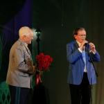 19-04-15-Yubiley-Permyakova-20