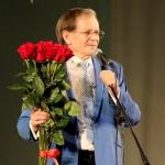 19-04-15-Yubiley-Permyakova-21