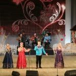 19-04-15-Yubiley-Permyakova-25